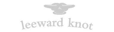 leewardknot.png