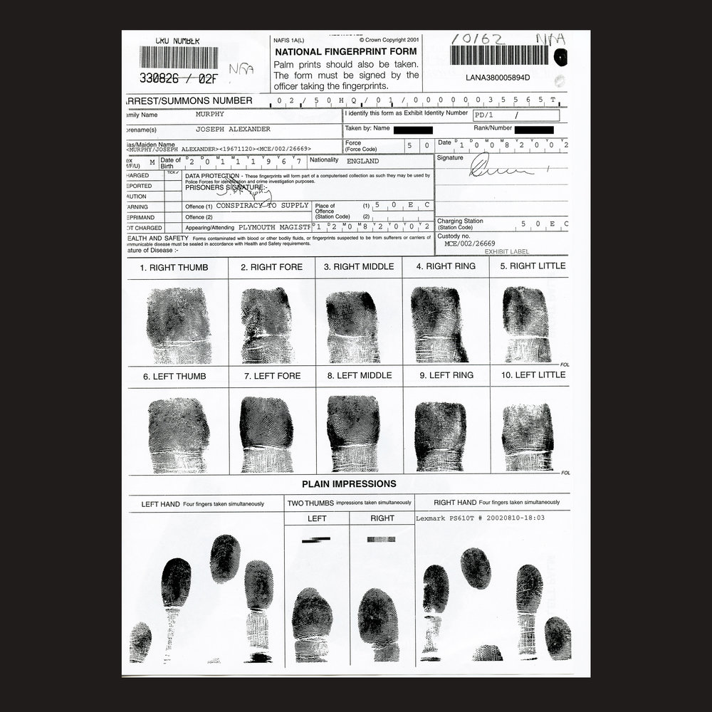JM Bail 115 - Fingerprints 1.jpg