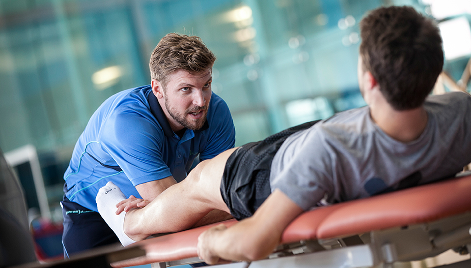Physiotherapy-and-Rehabilitation1.jpg