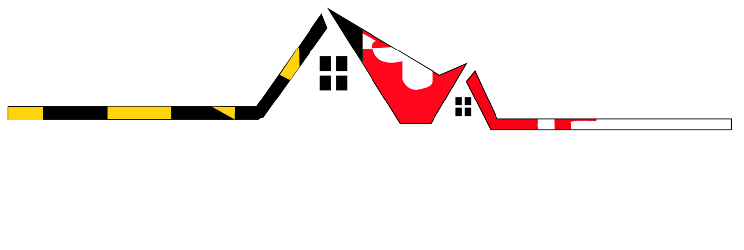 ABM Property Services