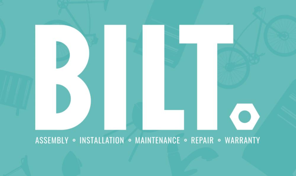 bilt-logo