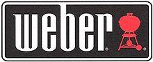 Weber - Logo.jpeg