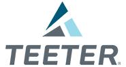 teeter-logo-vert-notag.jpg