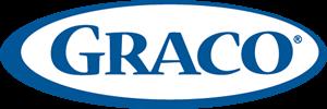 graco-logo-DD4937425B-seeklogo.com.png