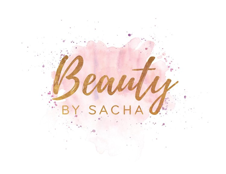 Beauty by Sacha