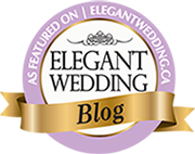 elegantweddingblog.png
