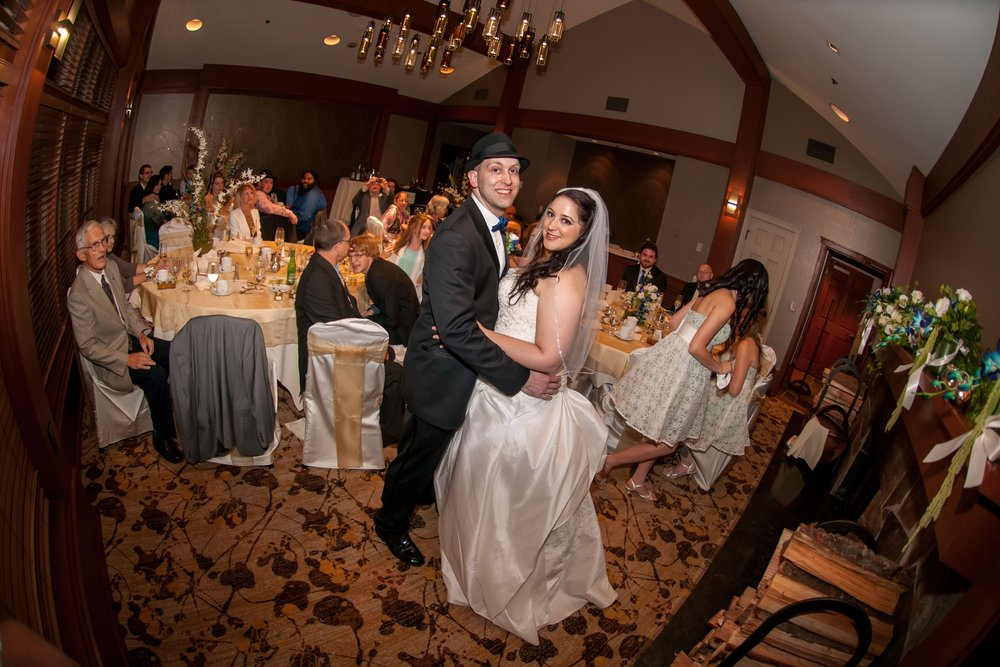 Bride & Groom First Dance.jpg