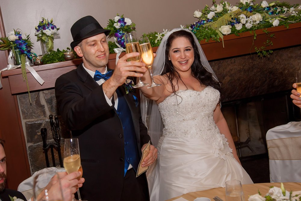 Bride & Groom Toasting 2.jpg