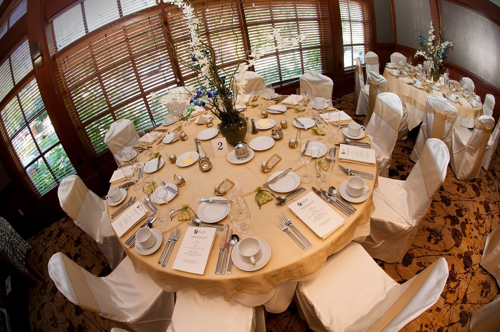 Reception Table Closeup.jpg