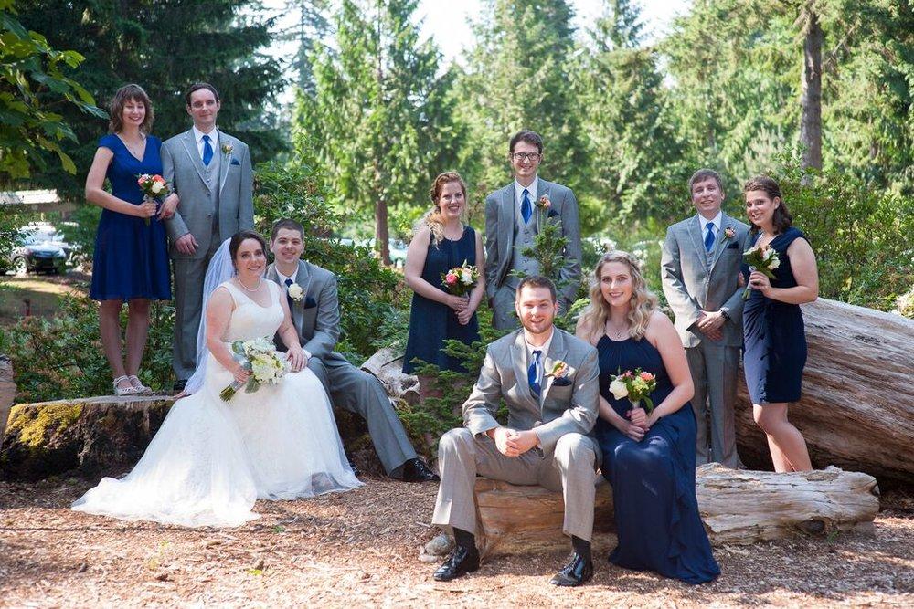 Bridal Party 1.jpg