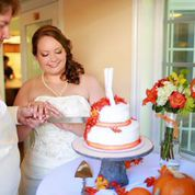K and S Cake Cutting.jpg