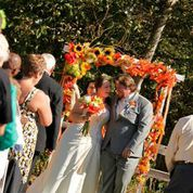 K and S Ceremony.jpg