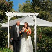 K and S father and bride.jpg