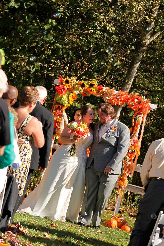 Kielty_Wedding301.jpg
