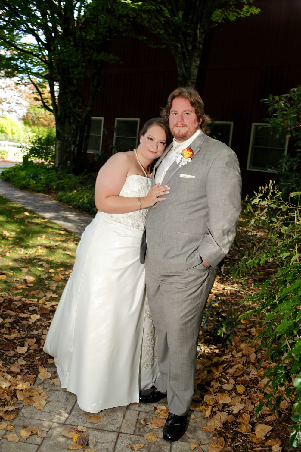 Kielty_Wedding156.jpg