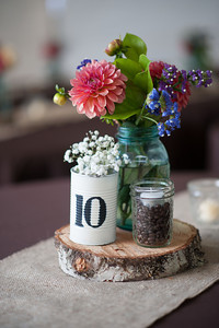 M and R Centerpieces.jpg