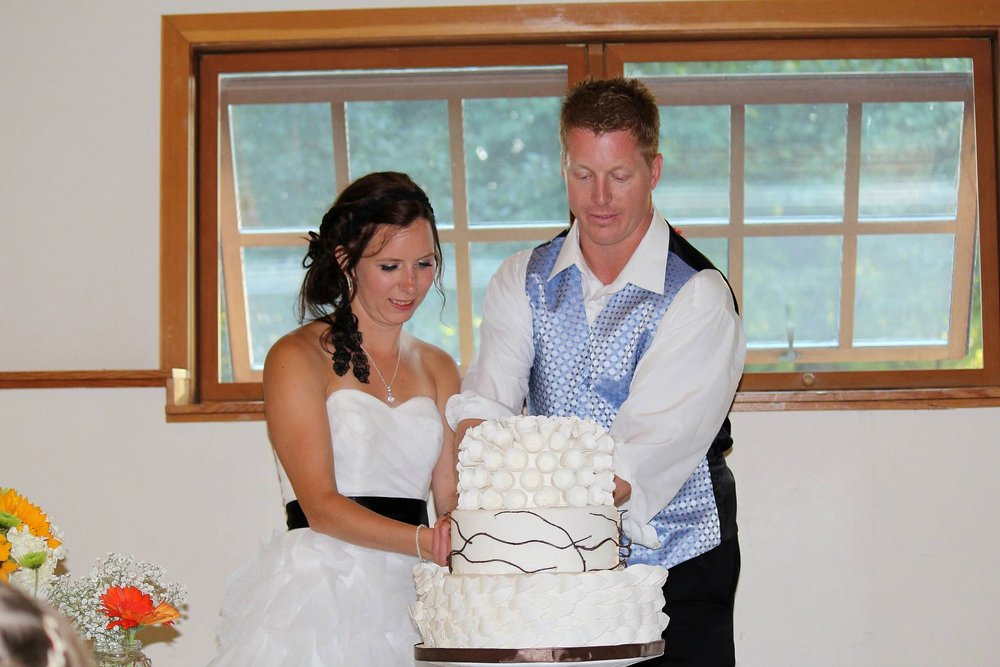 C and C Cake Cutting.JPG