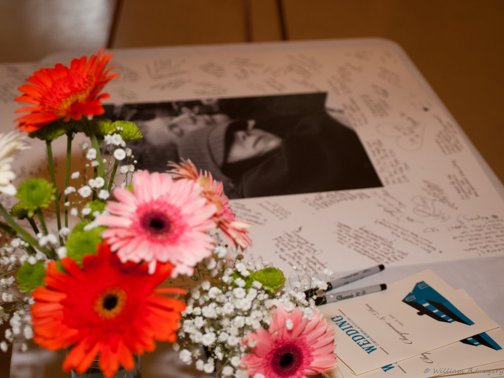 D and C guestbook 2.jpg