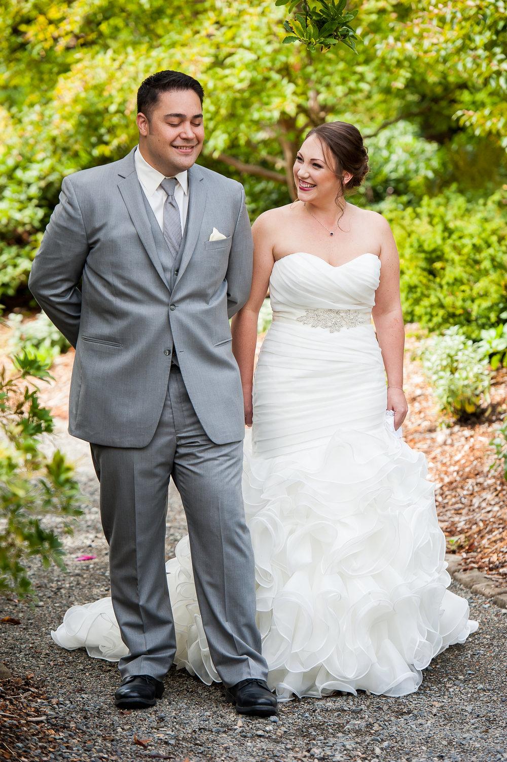 Keenan&SarahWedd0291.jpg