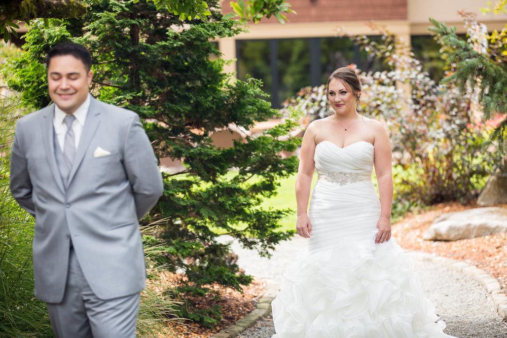 Keenan&SarahWedd0273.jpg