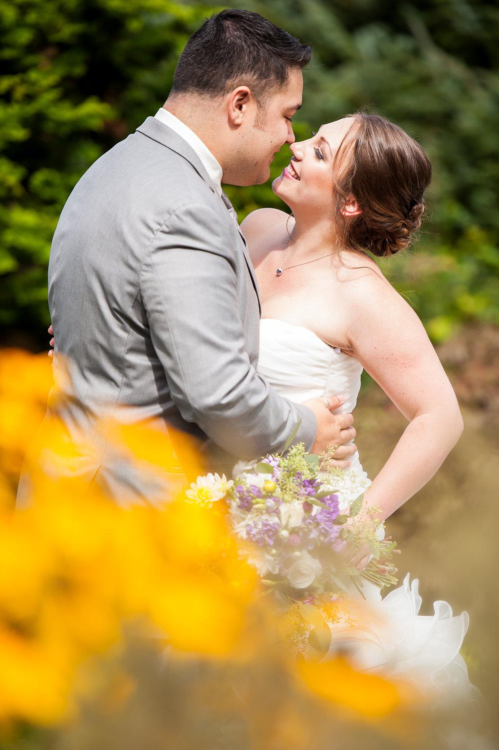 Keenan&SarahWedd0491.jpg