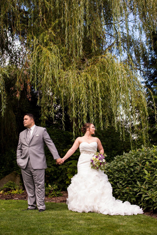 Keenan&SarahWedd0499.jpg