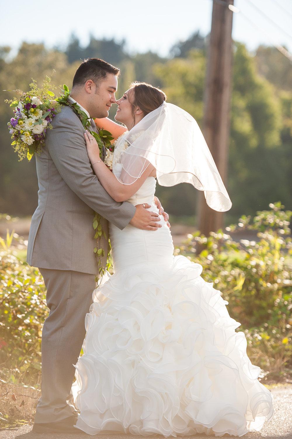 Keenan&SarahWedd1327.jpg