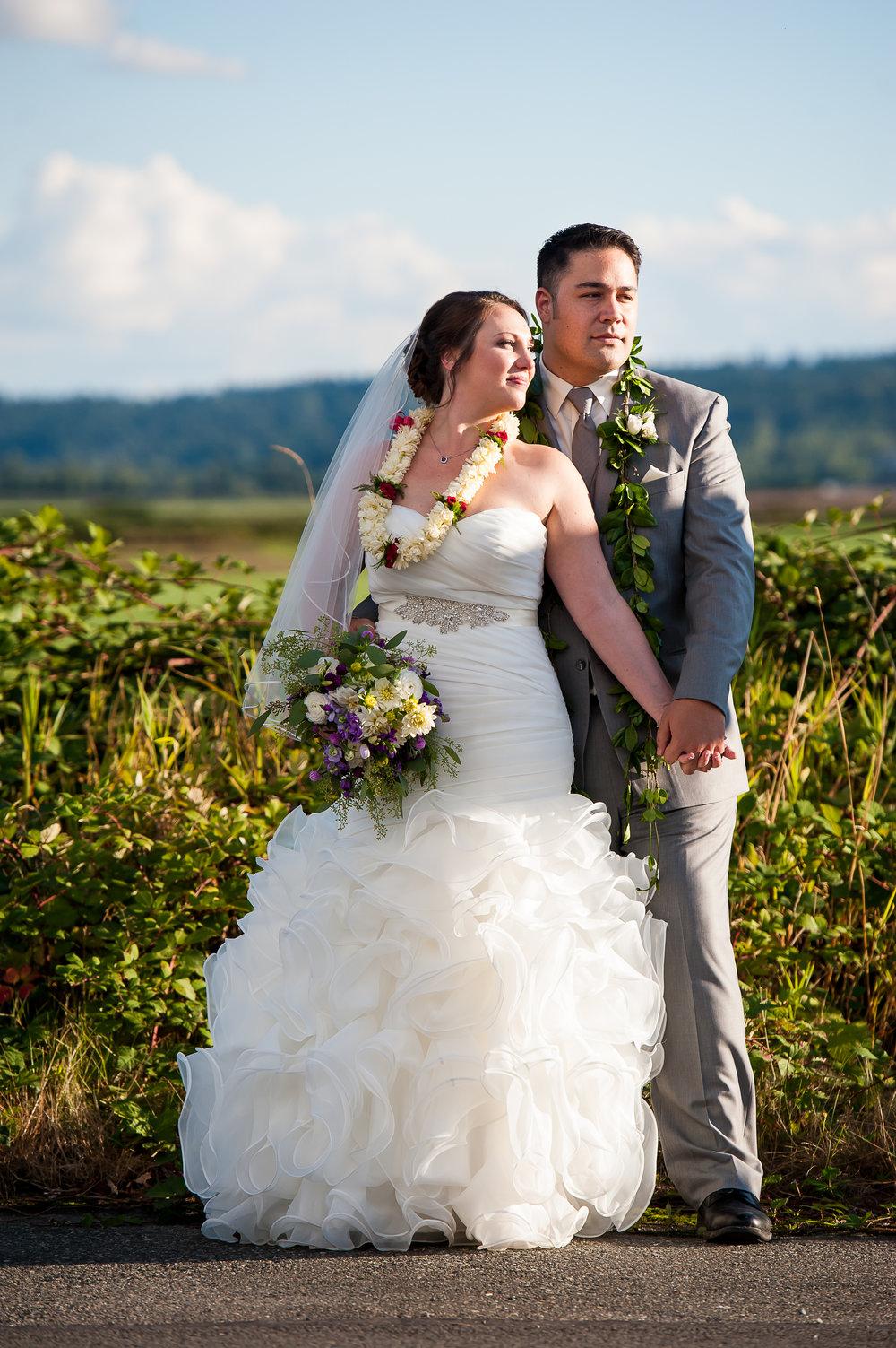 Keenan&SarahWedd1339.jpg