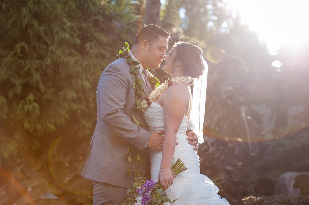 Keenan&SarahWedd1375.jpg