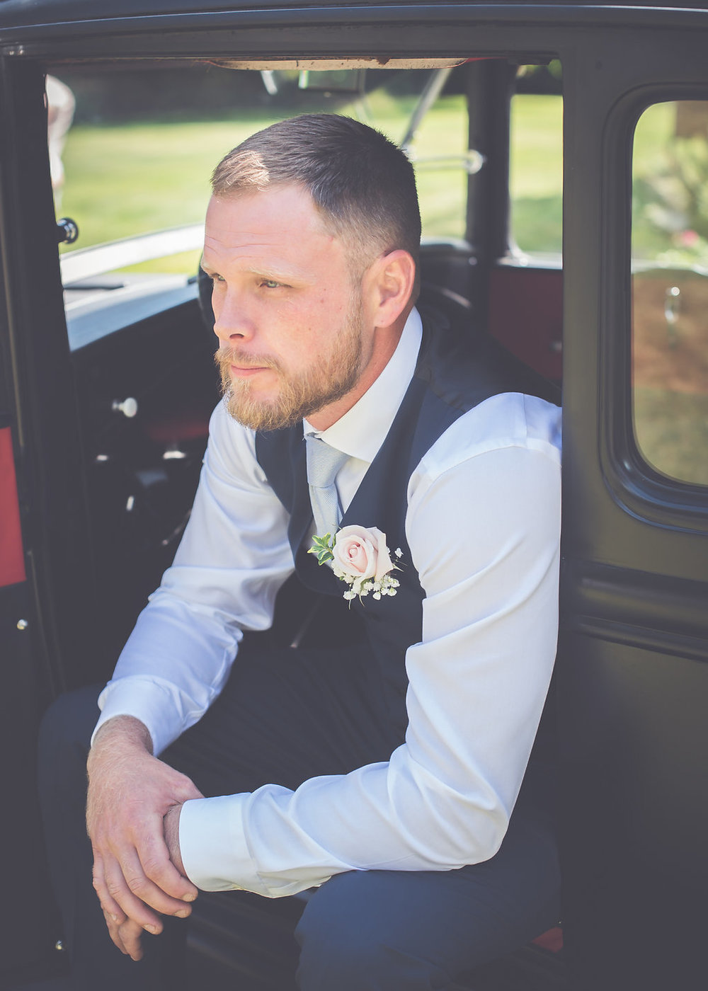 BridalParty-312.jpg