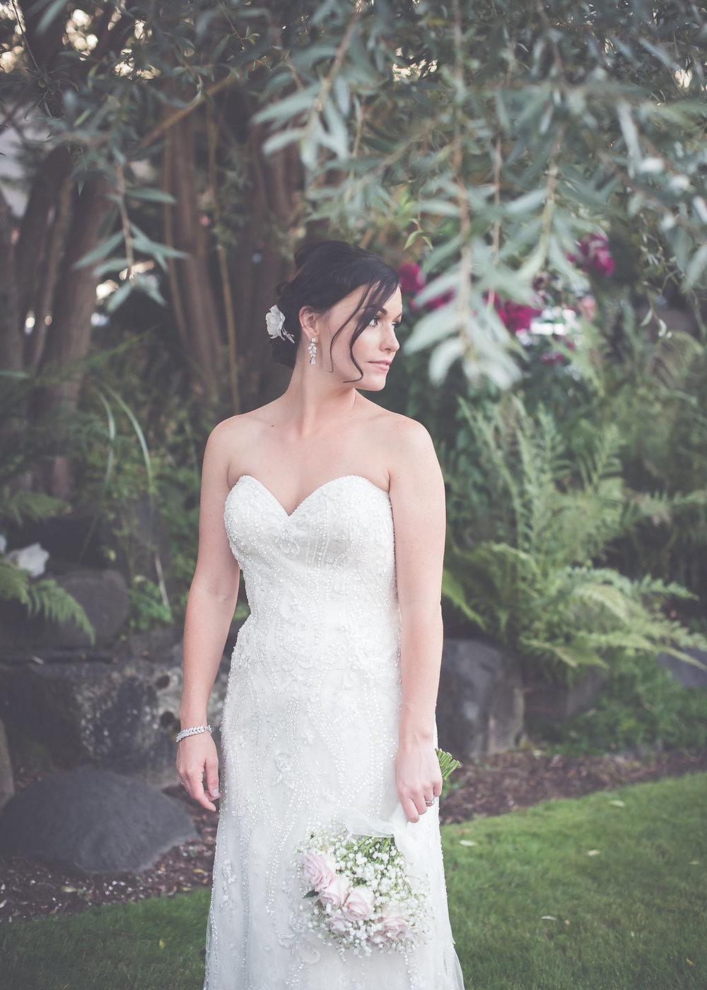 BridalParty-352.jpg