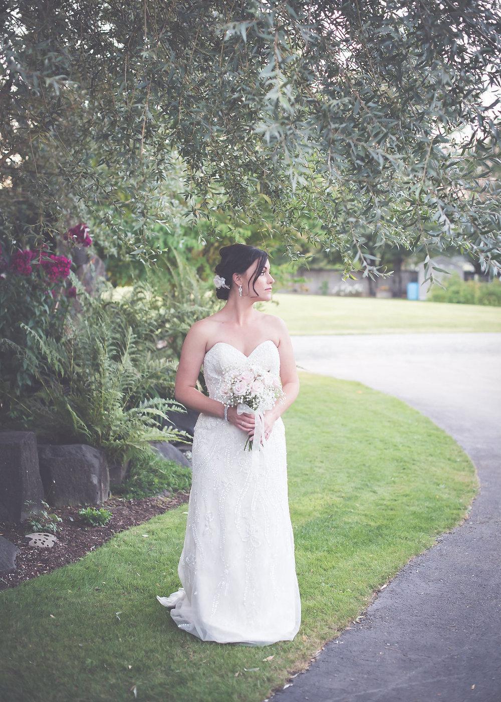 BridalParty-350.jpg
