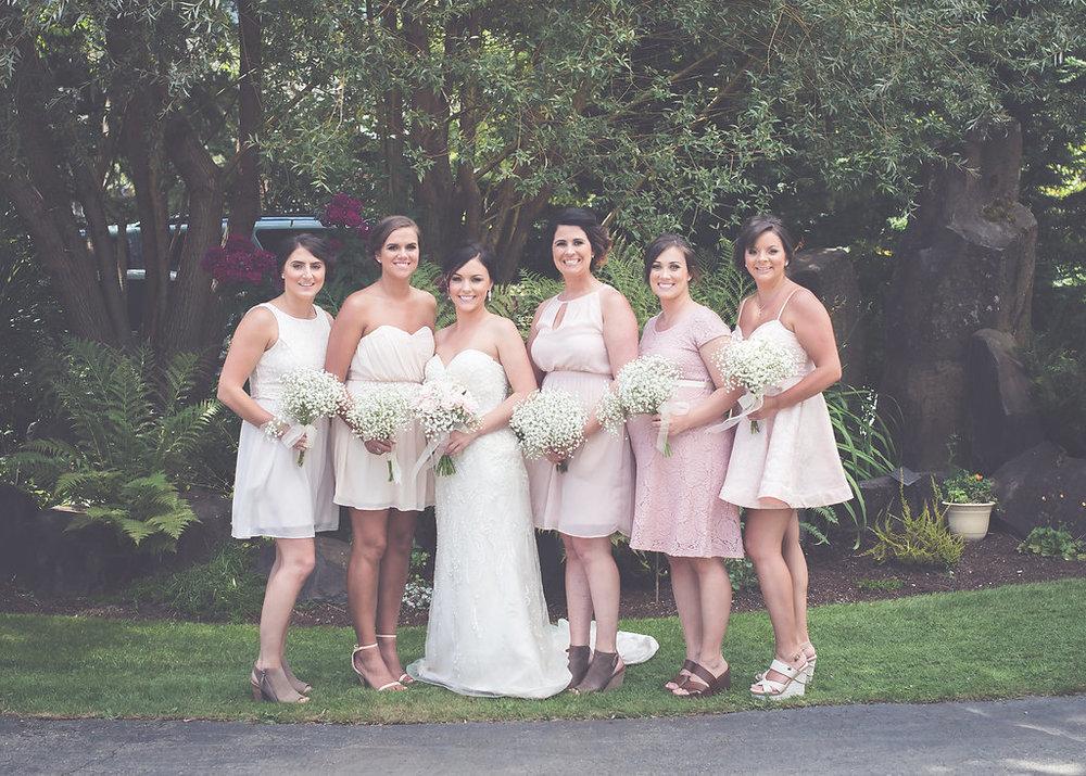 BridalParty-332.jpg