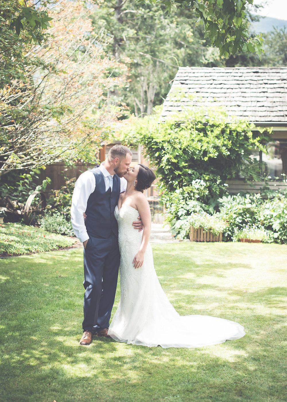 BridalParty-153.jpg
