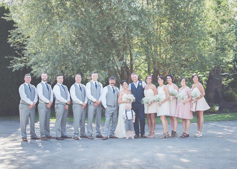 BridalParty-346.jpg