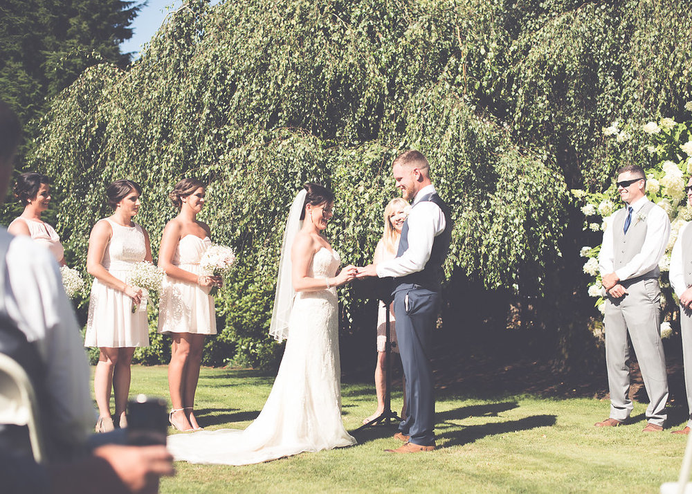 Ceremony-99.jpg