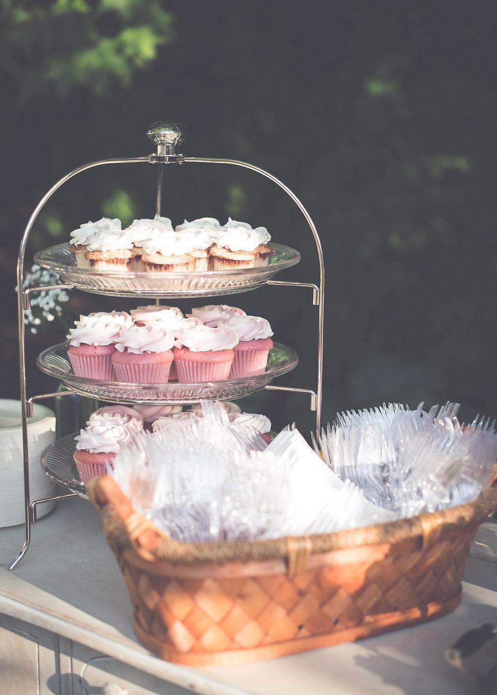 Cake-13.jpg