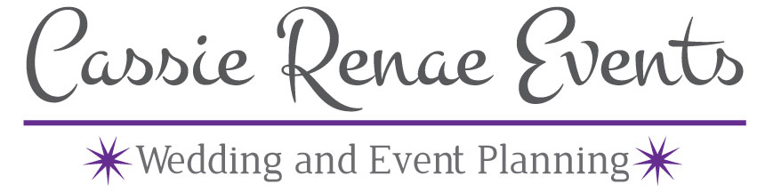 Cassie Renae Events