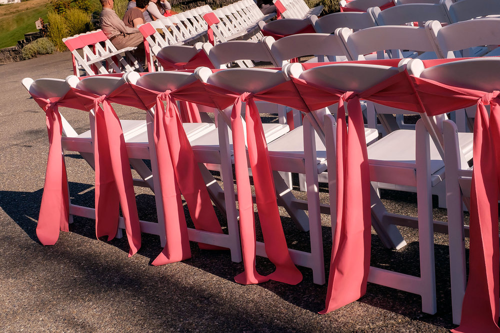 ceremony chair ties.jpg