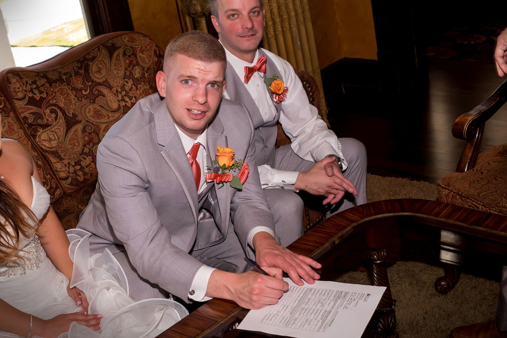 signing marriage license 3.jpg
