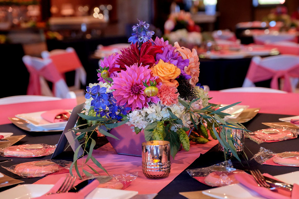 Reception centerpiece.jpg