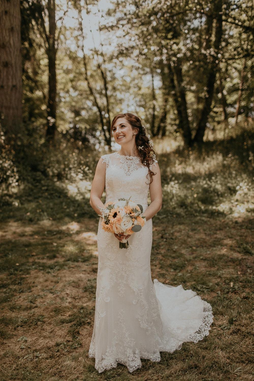 Kingston_House_Wedding_Allie+Cameron-235.jpg