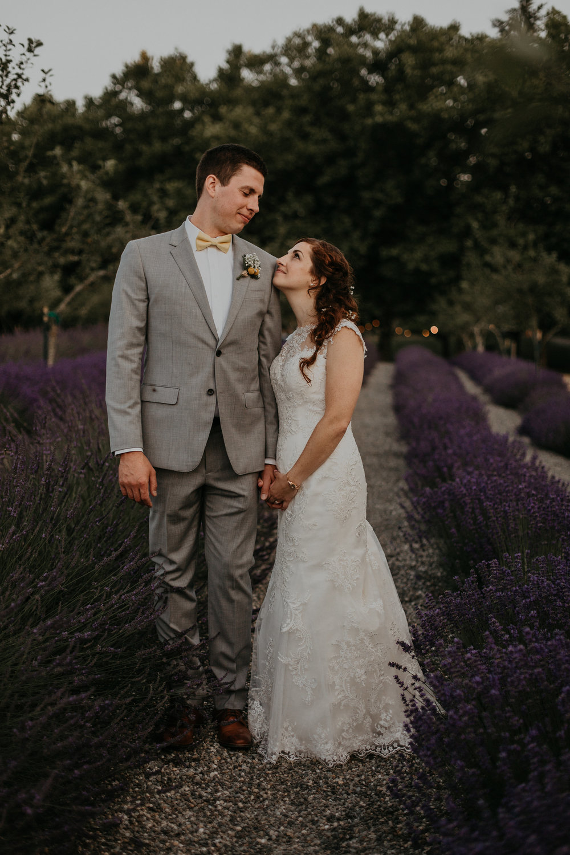 Kingston_House_Wedding_Allie+Cameron-723-2.jpg