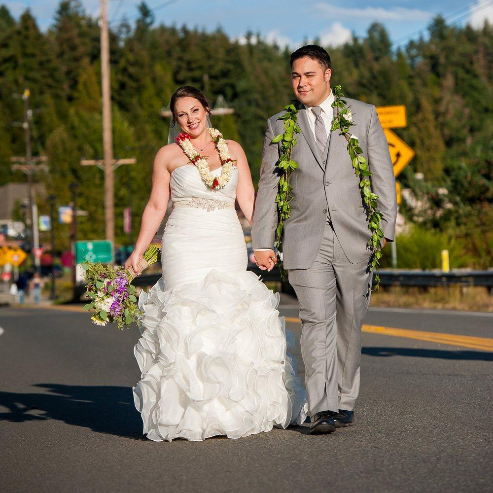 Keenan&SarahWedd1357.jpg