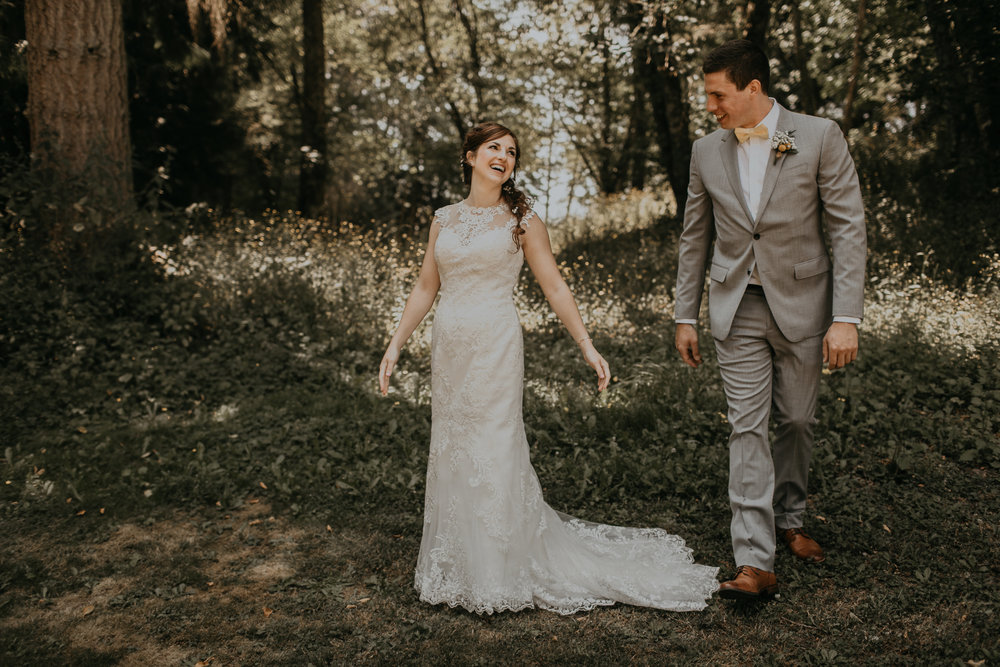 Kingston_House_Wedding_Allie+Cameron-132.jpg