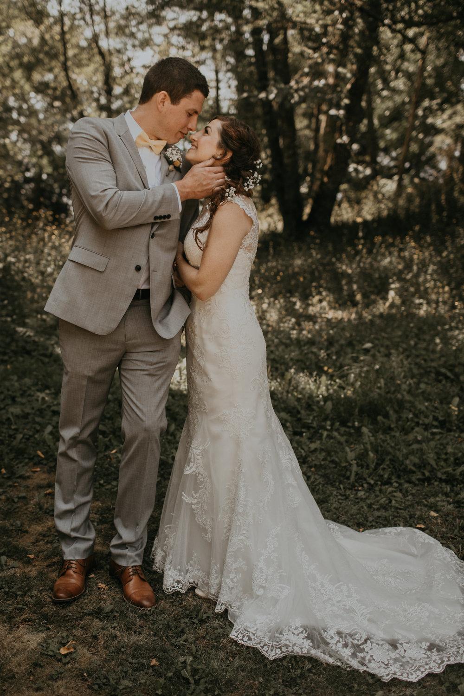 Kingston_House_Wedding_Allie+Cameron-137.jpg