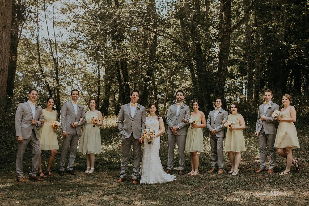 Kingston_House_Wedding_Allie+Cameron-166.jpg