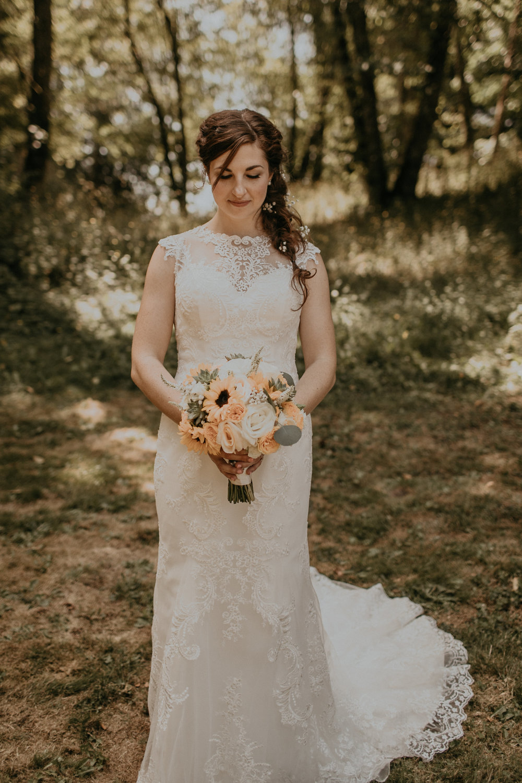 Kingston_House_Wedding_Allie+Cameron-232.jpg