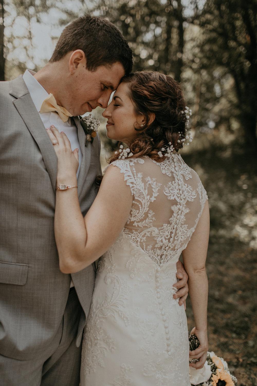 Kingston_House_Wedding_Allie+Cameron-247.jpg