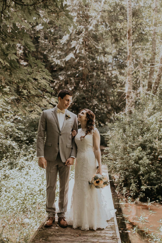 Kingston_House_Wedding_Allie+Cameron-271.jpg